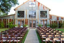 """Bucket list venues! / Wedding Venues. Destination Wedding Photographer. Types of Wedding Venues that are on my """"bucket list"""" to photograph at! Travel. Destination Wedding"""
