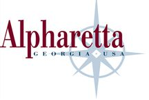 Alpharetta GA City Highlights / Everything to know and love about Alpharetta!