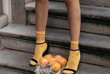 Fsh / #fashion