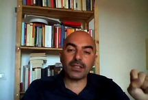 Francesco Pala