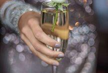 champagne mania