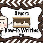 3rd Grade  - Writing