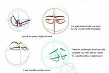 Tips for art 3