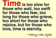 Favorite Quotes / by Maryann Vallone