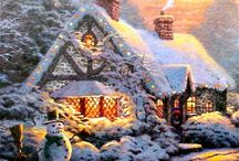 χριστουγγενιατικα