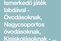 Kisiskolas