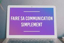 Femmes du numérique à Lyon - Communauté Etincelles de Social Builder / Blogs et sites des Etincelles de Lyon + moments forts !!  Programme d'accompagnement de Social Builder  Femmes expertes du numérique à Lyon #startup #FrenchTechWomen #womenintech #forceducollectif #FemmesdunumériqueLyon