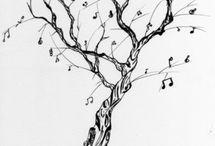 Music Ed. Printables/Worksheets