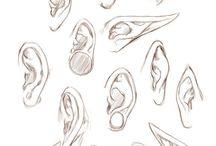 Ear-Art