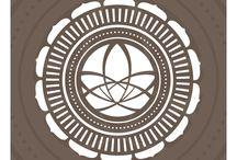 Logos* (design by www.janafak-art.com) / Logo design  (published + unpublushed)