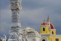 CUBA / Calatorii, oameni si locuri