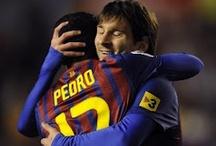 FC Barcelona <3 my fav team