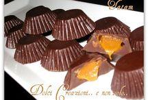 cioccolatini mouu salato