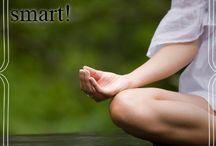 Smart Beginnings Sweepstakes / by Malibu Barbara