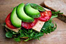 Yummy Vegan Recipes