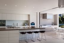 Corben Architects | Kitchens