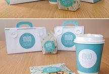 Liv & Tea inspiration / Idea collection