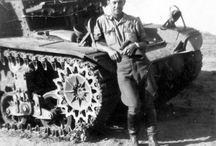 M3A1 Stuart USAtank