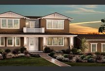 Sorellas by SummerHill Homes