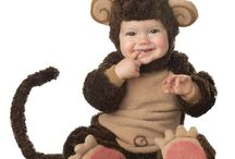 costumes babies / Compare millions babies costumes prices from the most trusted stores !! / by Shopprice Australia