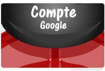 Google / Mieux connaître les outils de Google, pour les utiliser plus facilement et améliorer ses connaissances.