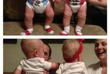 babies&kids hahaha