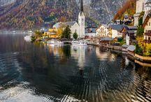 Áustria - IP -