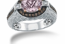 Fall Fashion Jewelry / by Samuels Jewelers