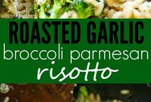 Reseptit/risotto