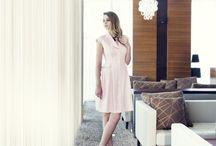 Deborah Anemon / ICE Model Mgmt Modeli Deborah Anemon Hotel çekiminde yer aldi! Kareleri sizinle paylasyoruz..