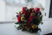 Nicola Stewart Photography | Weddings