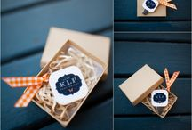 Photography {packaging & USB}