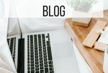 Conseils Blogging / Conseils, astuces, développer son blog, améliorer trafic, SEO, SEM,  tutoriel blog, contenu, référencement, marketing éditorial, gérer son blog, augmenter sa communauté #blog #blogueuse #bloguer
