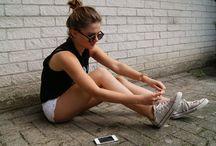 Fashion / everything that i like