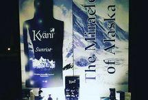 Kyani ti regala un sorriso, per  la mia salute scelgo il meglio con Kyani sono sereno scegli la tua nutrizione su   http://aulettabenessere.Kyani.com/it-it/
