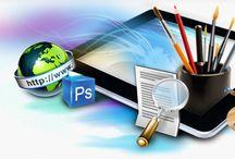 Aldiablos Infotech Pvt Ltd - Joomla Web Design corporation for Joomla Website Services