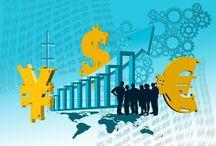 Bagaimana Menghasilkan Uang dari Internet dan Blog