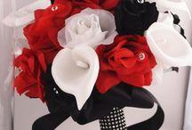 Lei Lei's Wedding Ideas / by Caitlyn Sherwood