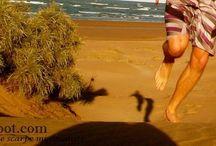 blog.sixjibesport.com / esperti nelle scarpe minimaliste