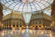 Fivestarluxurylimousine.com / Trips in Italy