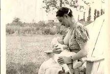 Maternando