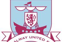 gallway united