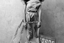 Helena. My favourite. / #helena #bonham #carter is the most beautiful woman I've ever seen!