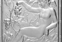Home Décor - Decorative Tiles