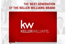 The Next Generation of the Keller Williams Brand