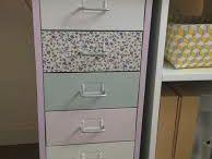 customiser un meuble