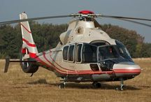 Air Ambulance India / http://www.air-ambulance-india.com/services.html