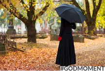 Your life can be a #Godmoment / Het leven is soms niet te bevatten, als mensen maken we gewoon te gekke dingen mee, is dat ff mooi meegenomen!