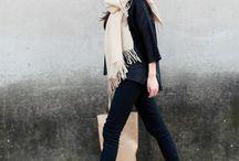 Fashion goddess!