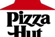 Kids Eat Free/Cheap (Huntsville area) / by UCP Huntsville